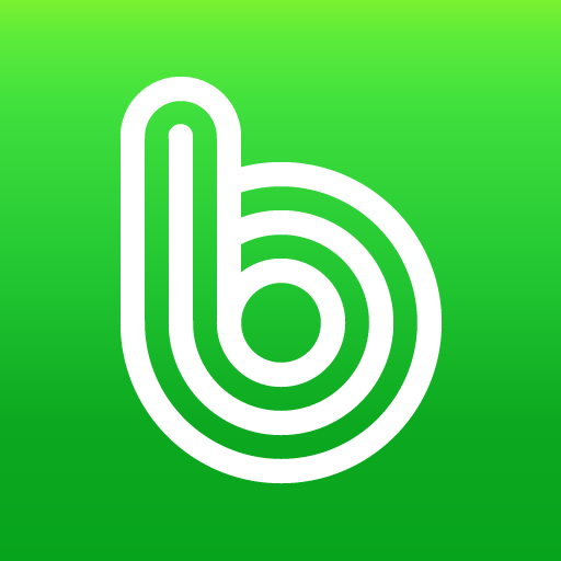 BAND – App for all groups 7.11.2.1 Software For PC Download