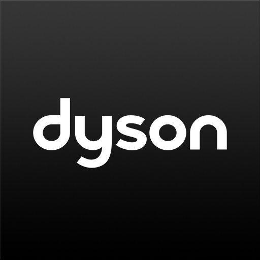 Dyson Link 4.6.20280 Software For PC Download