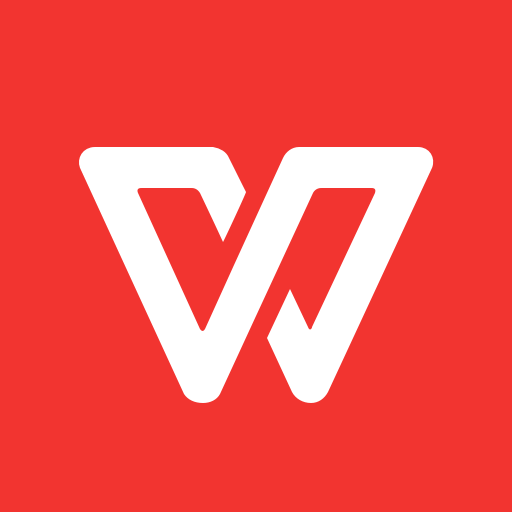 WPS Office – Free Office Suite for Word,PDF,Excel 12.7.1 Software For PC Download