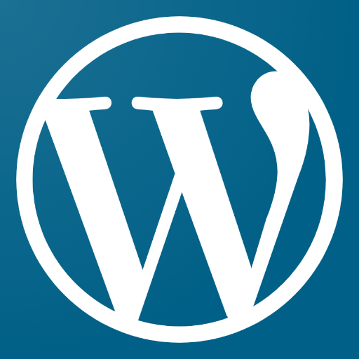WordPress 15.2 Software For PC Download