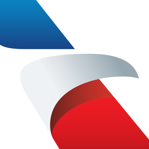 American Airlines 2020.10.1 Software For PC Download