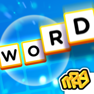 Word Domination 1.6.2 Software For PC Download