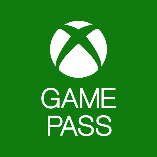 Xbox Game Pass 2007.89.708 Software For PC Download