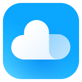 Mi Cloud 12.0.0.1 Software For PC Download