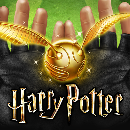 Harry Potter: Hogwarts Mystery 3.2.0 Software For PC Download