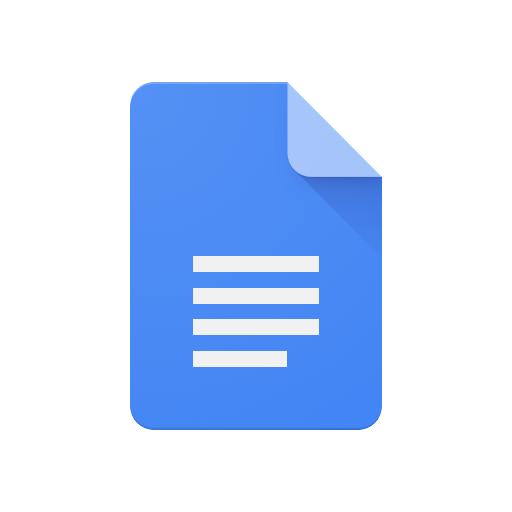 Google Docs 1.20.282.03 Software For PC Download