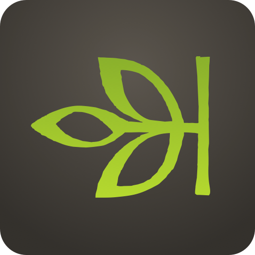 Ancestry – Family History 11.13.4240 Software For PC Download