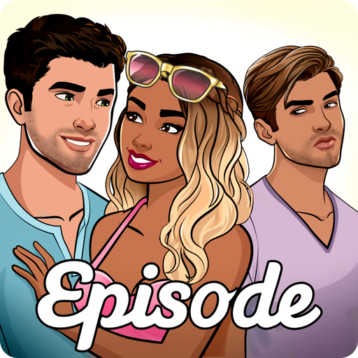 Episode – Choose Your Story 14.11 MOD APK