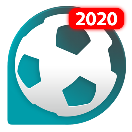 Forza Football – Live soccer scores 5.1.10 Software For PC Download