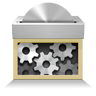 BusyBox 64 Software For PC Download