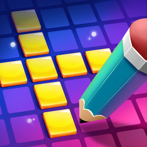 CodyCross: Crossword Puzzles 1.48.0 APK MOD
