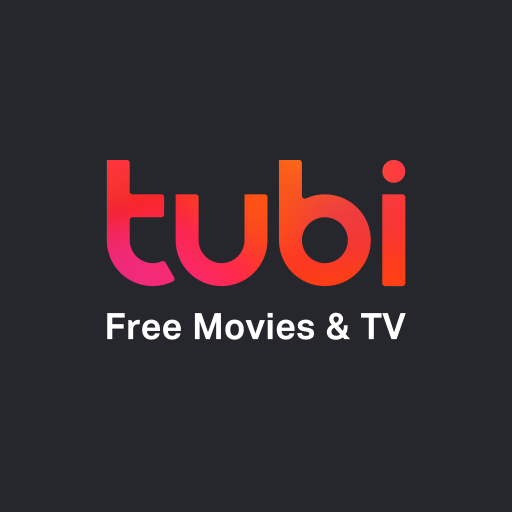 Tubi – Free Movies & TV Shows 4.3.1 Software For PC Download