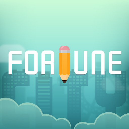 Fortune City – A Finance App 3.18.0.2 Software For PC Download
