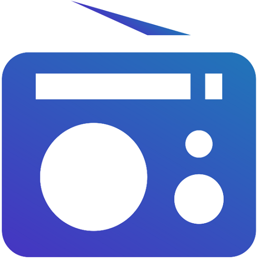 Radioline: live radio and podcast (fm-web-replay) 2.2.9 Software For PC Download