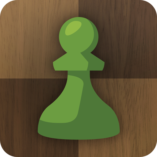 Chess – Play and Learn 4.2.7-googleplay Software For PC Download