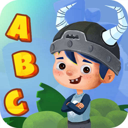 Adam's ABC Games – English Learning Games for kids MOD APK