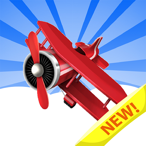 Airplanes coloring pages : Jets color book MOD APK