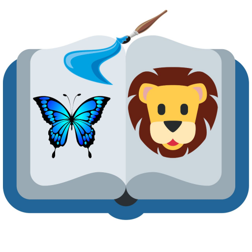 Animal coloring free MOD APK