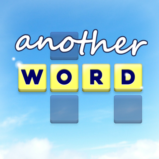 Another Word – Cross & letters MOD APK