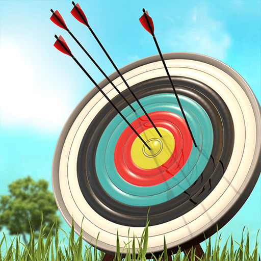 Archery Talent MOD APK
