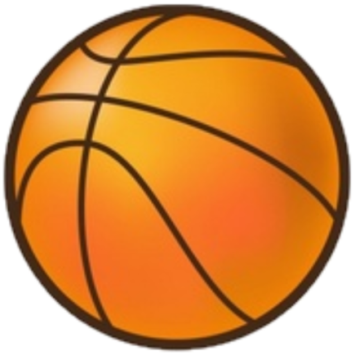 Basketball – 3D Basketball Game MOD APK