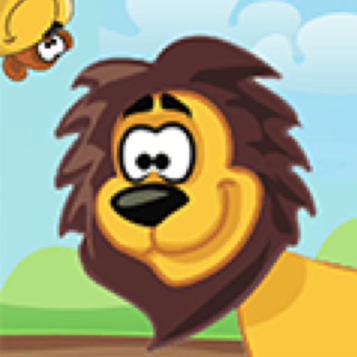 Best Animal Sounds Educational Game For Kids MOD APK