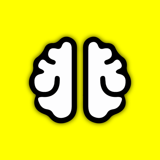 Brain + : Make Numbers Counted MOD APK