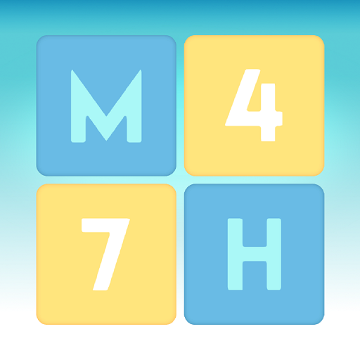 Brain Your Math – Increase your IQ with fun puzzle MOD APK