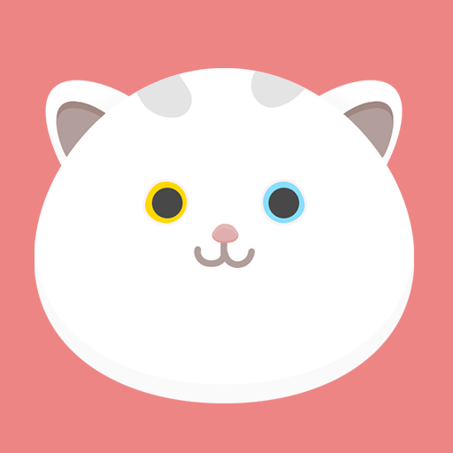 Cat Bat – Cat Toy MOD APK