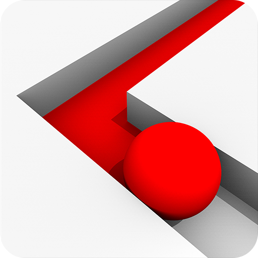Color Maze: Relaxing and Amazing Paintball Puzzles MOD APK 0.8.4