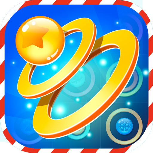 Color Ring – funny puzzle game MOD APK