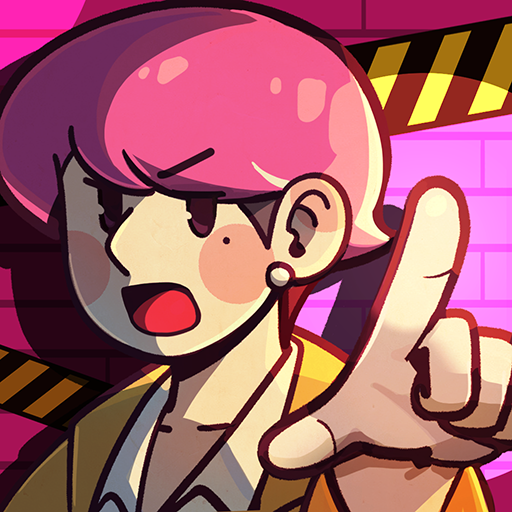 Detective S : Mystery game & Find the differences MOD APK