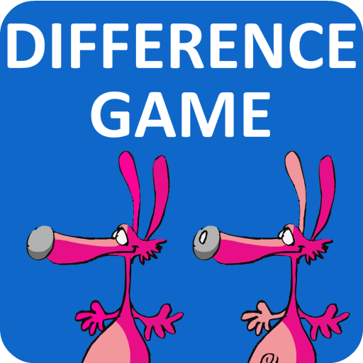 Difference game MOD APK