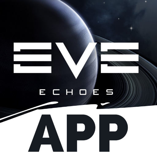 EvE Echoes App |Tools, Wiki, Forum and more MOD APK