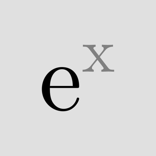 Exponential Idle MOD APK