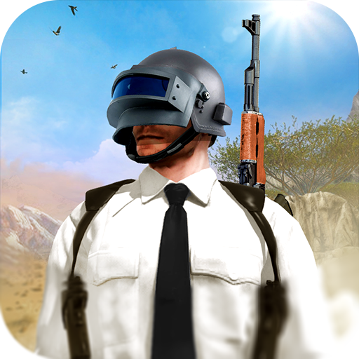 FPS Fire Team Shooter 3D: Sniper Shooter Ops 2020 MOD APK