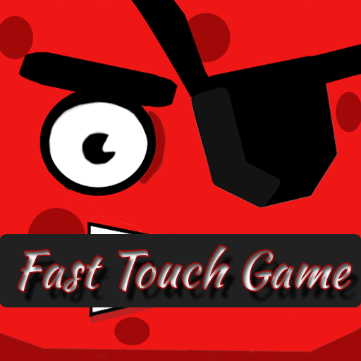 Fast Touch Game MOD APK