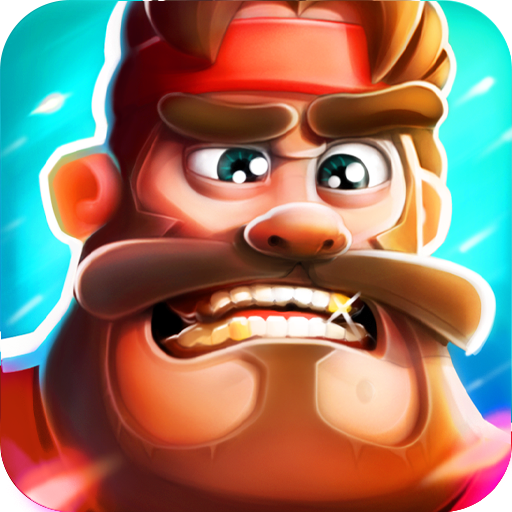 Field and Fire MOD APK