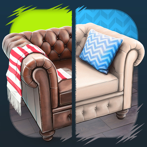 Find The Difference: Can You Spot It? MOD APK