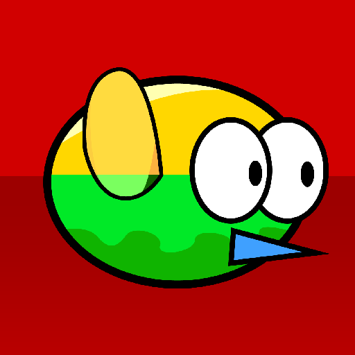 Fly or Die – A Funny Flapping Game MOD APK