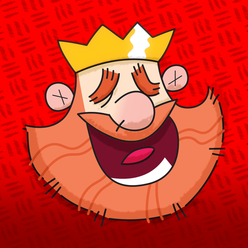FreeCell Fable MOD APK