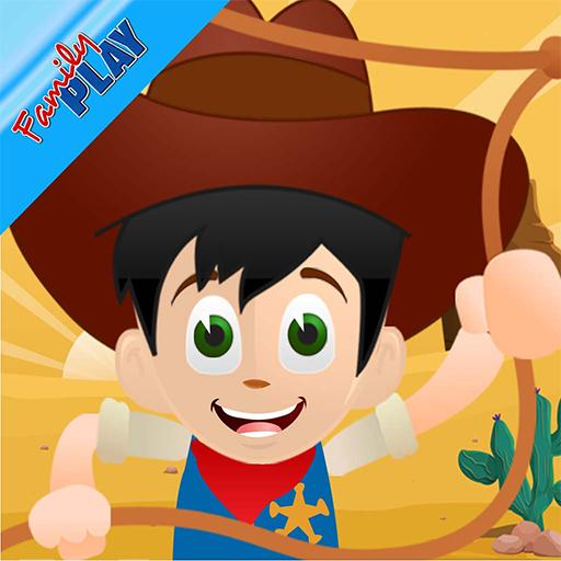 Games for Toddlers Free MOD APK