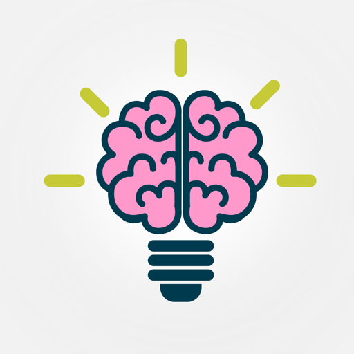 General Knowledge Quiz With Answers MOD APK