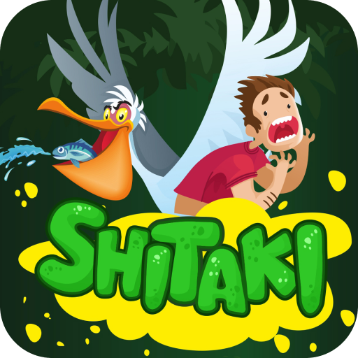 Goat and penguin simulator. New funny game. MOD APK