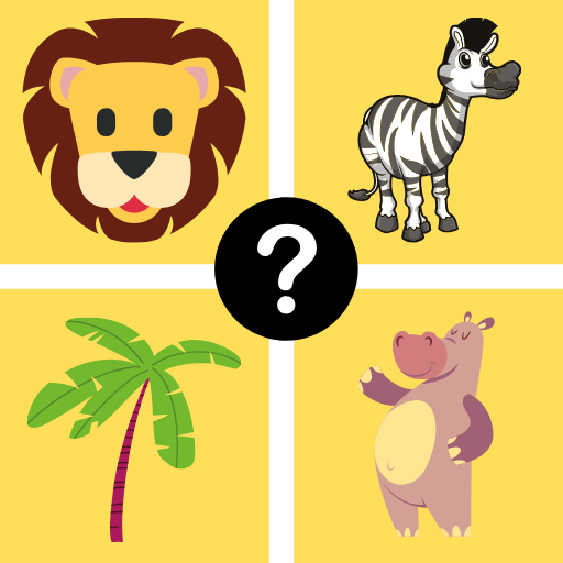 Guess the Movie with Emojis MOD APK