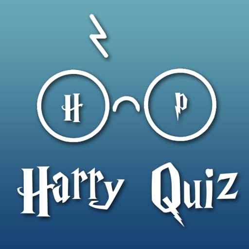 Harry : The Wizard Quiz Game MOD APK