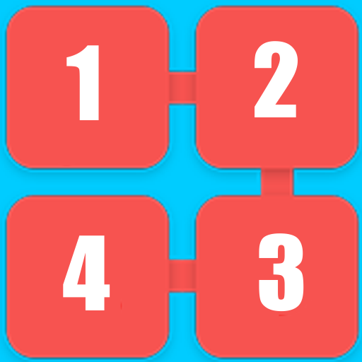 Hidden Numbers – The Word Search 2020 for Free MOD APK