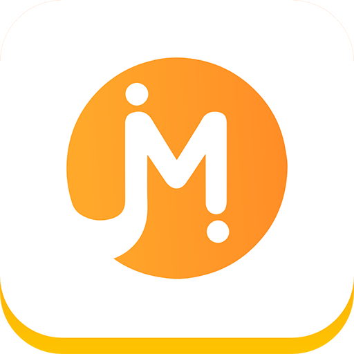 IMI Games – Play Games & Win MOD APK