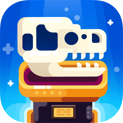 Idle Museum Tycoon MOD APK
