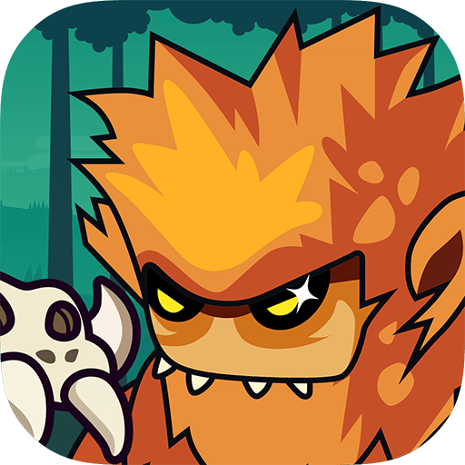 Jungle Man Adventure MOD APK